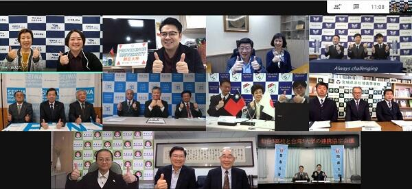 https://www.jhs.tohoku-gakuin.ac.jp/info/content/201224-1_6.jpg