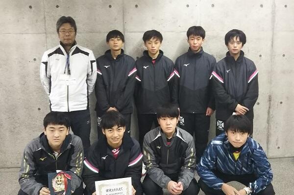 https://www.jhs.tohoku-gakuin.ac.jp/info/content/210107-1_1.jpg