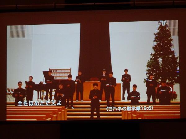 https://www.jhs.tohoku-gakuin.ac.jp/info/content/210107-3_6.jpg