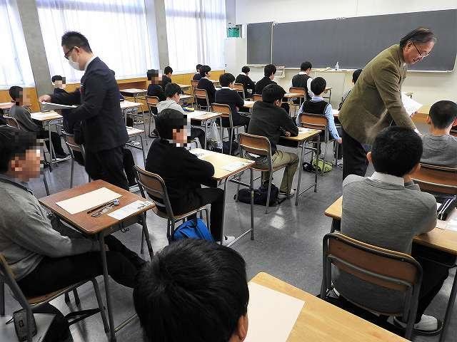 http://www.jhs.tohoku-gakuin.ac.jp/info/content/K190107-2_3.jpg