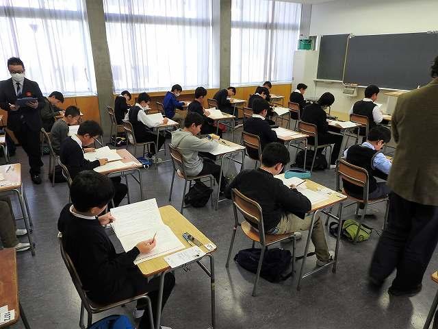 https://www.jhs.tohoku-gakuin.ac.jp/info/content/K190107-2_5.jpg