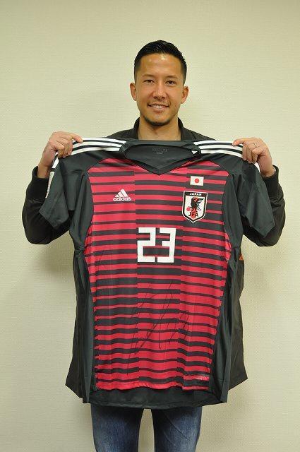 http://www.jhs.tohoku-gakuin.ac.jp/info/content/K190312-1_2.jpg