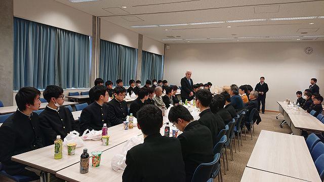 https://www.jhs.tohoku-gakuin.ac.jp/info/content/K190312-2_1.jpg