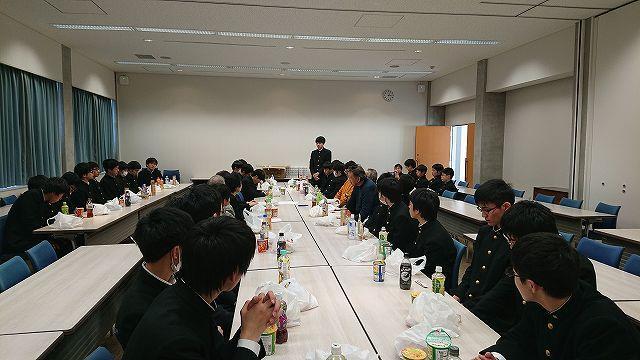 http://www.jhs.tohoku-gakuin.ac.jp/info/content/K190312-2_2.jpg
